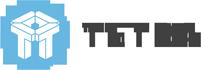 LogoTetra